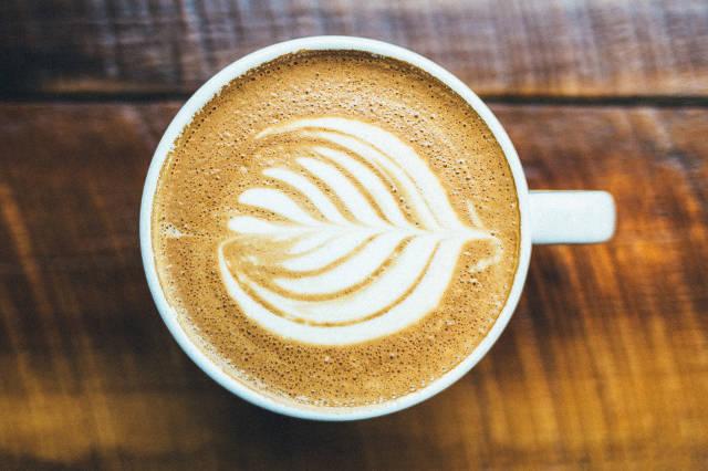 koffiebar en theebar huren
