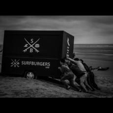 Surfburger, foodtruck met kwaliteitsvolle burgers