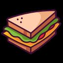 foodtruck huren voor snacks en croques